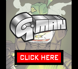 gman-title.png